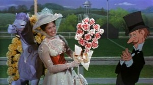 mary-poppins-disneyscreencaps.com-6484