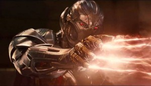 Avengers-Age-of-Ultron-645x370