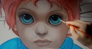 Big-Eyes-trailer-screenshot