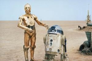 R2D2-C3PO_EP4-KEY-63_R_8x10