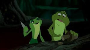 princess-and-the-frog-disneyscreencaps.com-6593