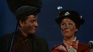 mary-poppins-disneyscreencaps.com-12545