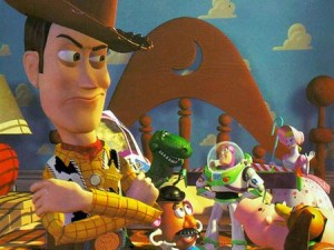 Woody_Toy_Story